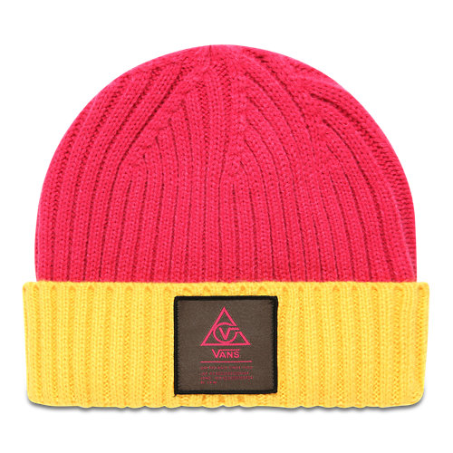 66+Supply+Beanie