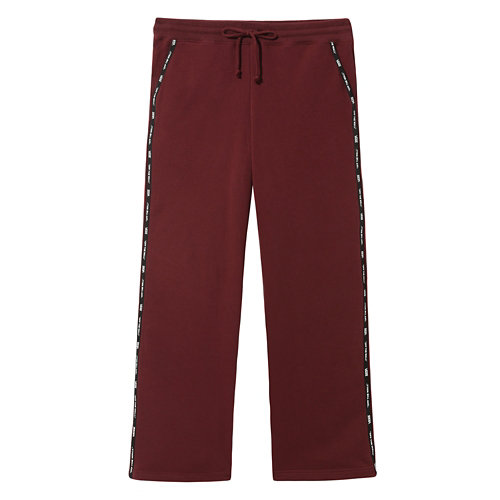 Pantalon+Chromoed