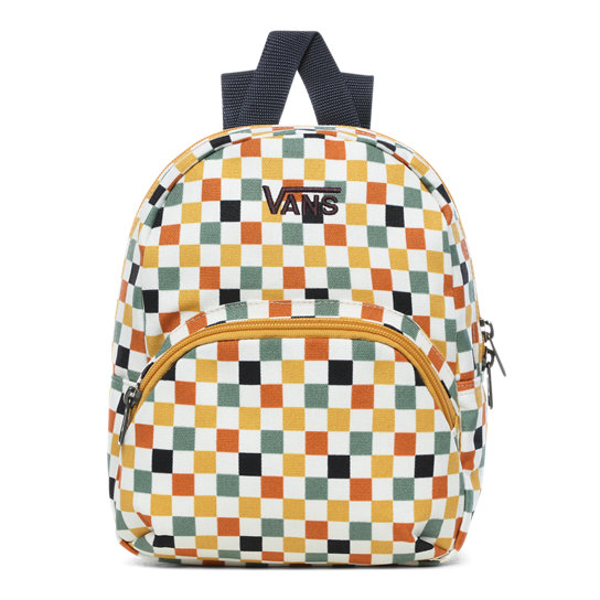 Karina Rozunko Mini Backpack | Vans
