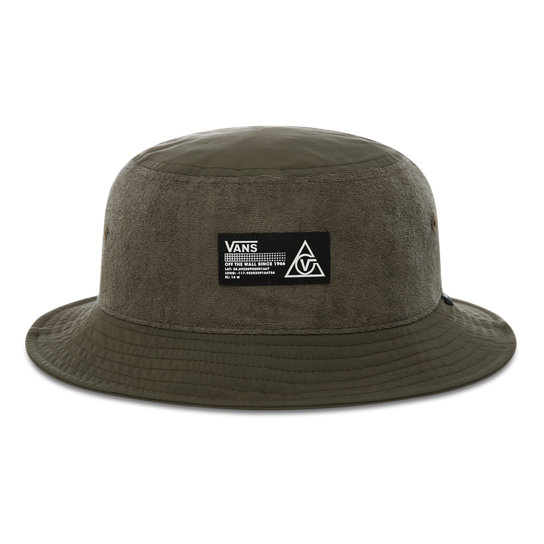 66 Supply Undertone Bucket Hat | Vans