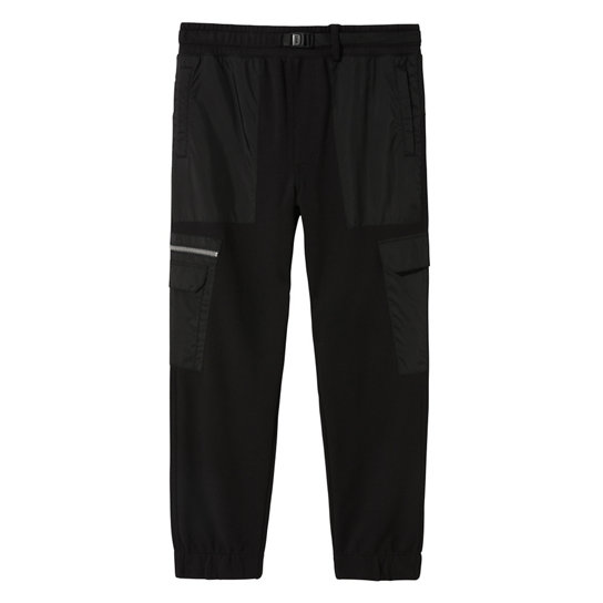 66 Supply Fleece Trousers | Vans
