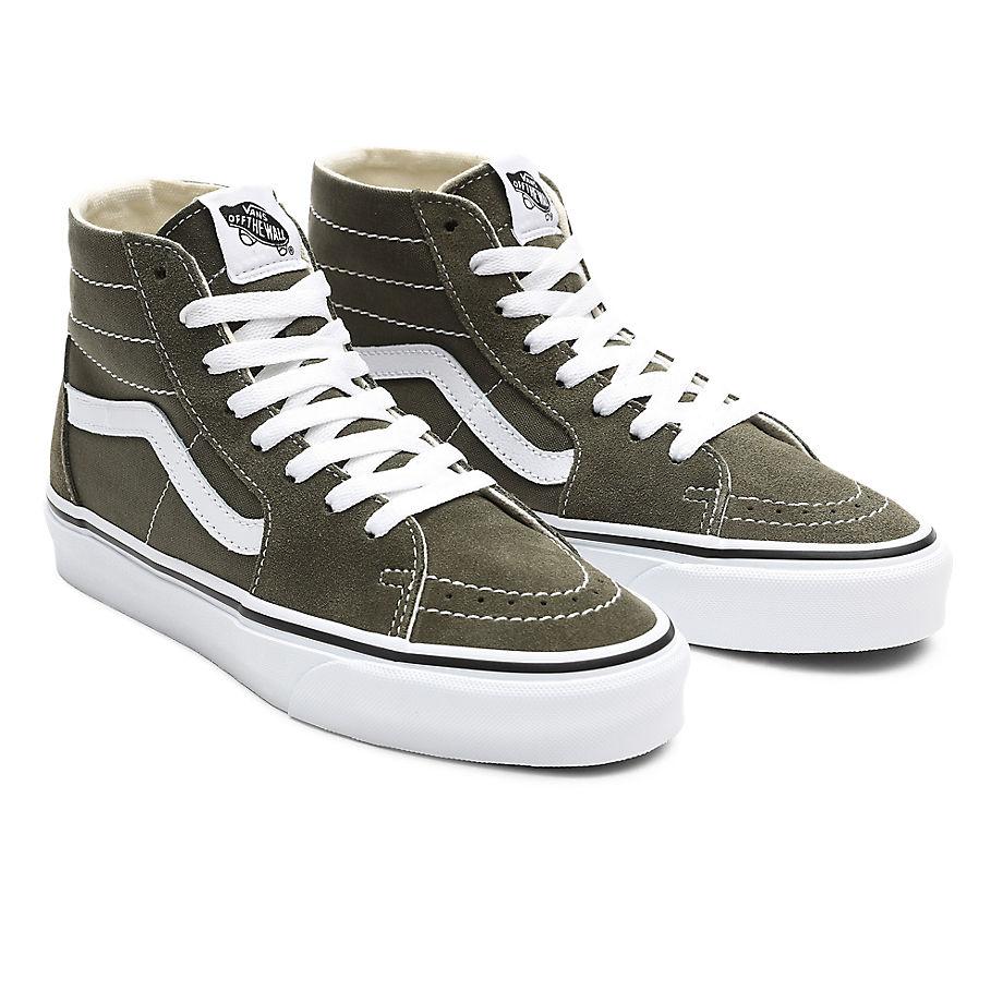 Sneaker Vans Sk8-Hi  VN0A4U160FI