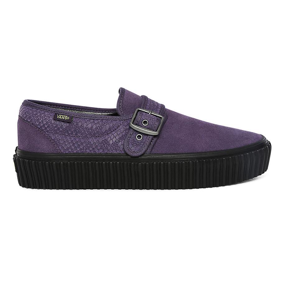 Sneaker Vans Era VN0A4U1B25W