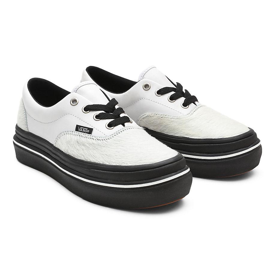 Sneaker Vans Era VN0A4U1D4ZN