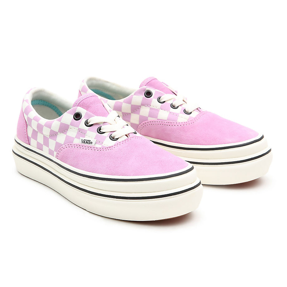 Sneaker Vans Era VN0A4U1D4ZO