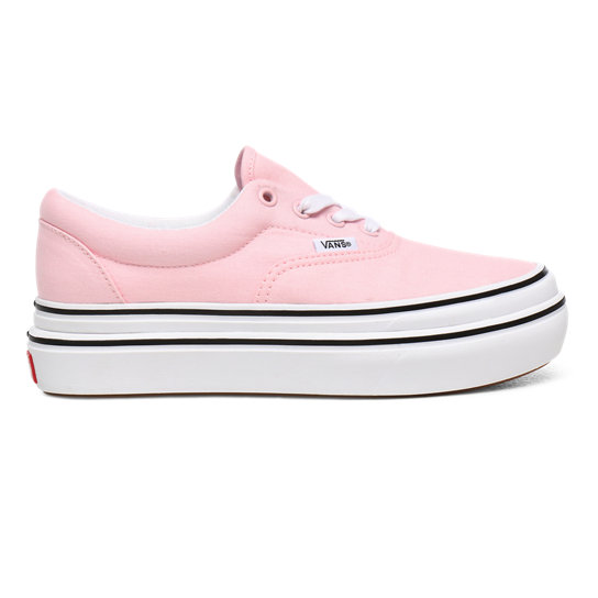 Zapatillas Super ComfyCush Era de lona | Vans
