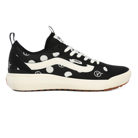 Polka V-Dot UltraRange EXO Shoes | Vans