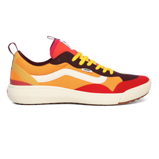 Multi UltraRange EXO Shoes | Vans