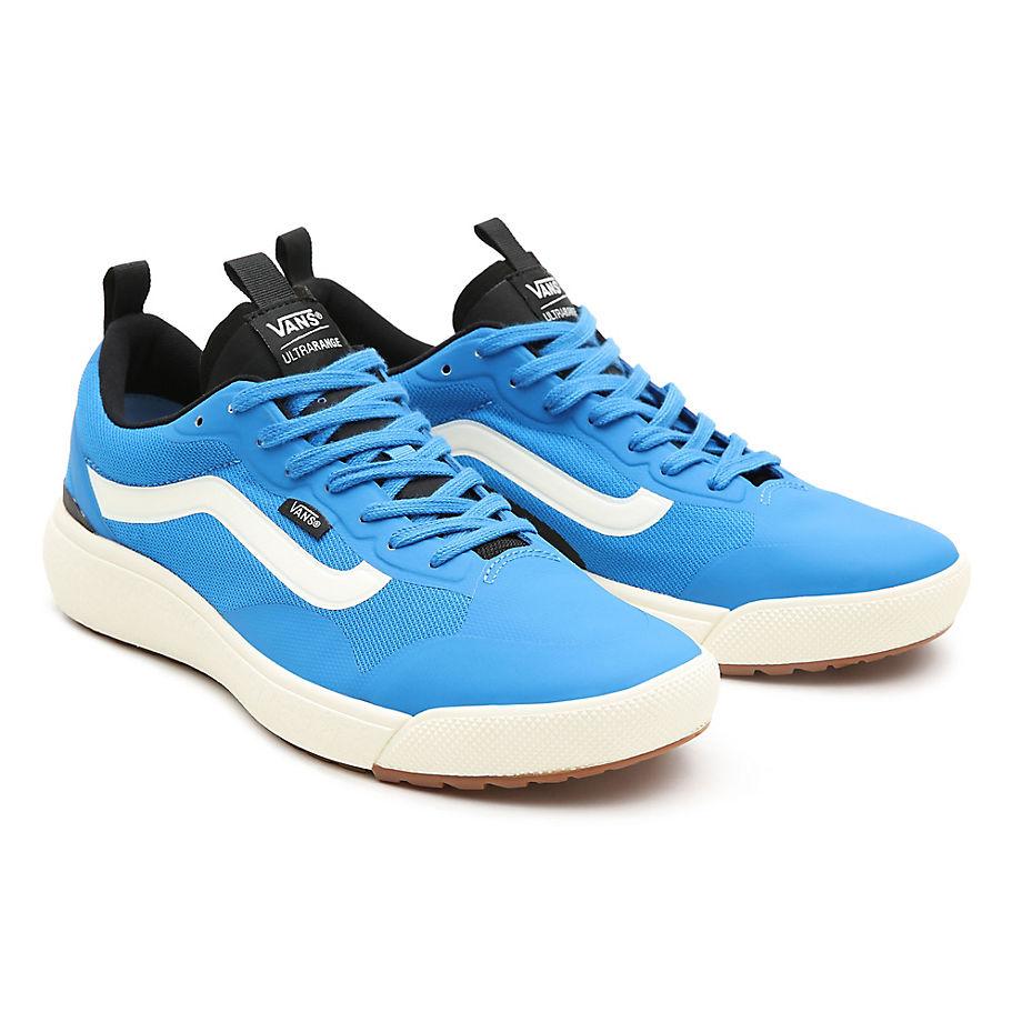 Sneaker Vans Ultrarange VN0A4U1K50P