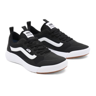 UltraRange EXO Schuhe
