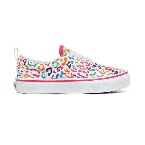 Kinder Disney x Vans Era Schuhe (4 8 Jahre) | Multicolour | Vans