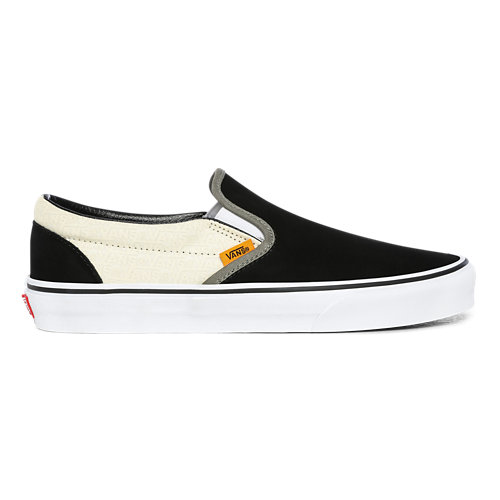 Chaussures+Mix+%26+Match+Classic+Slip-On