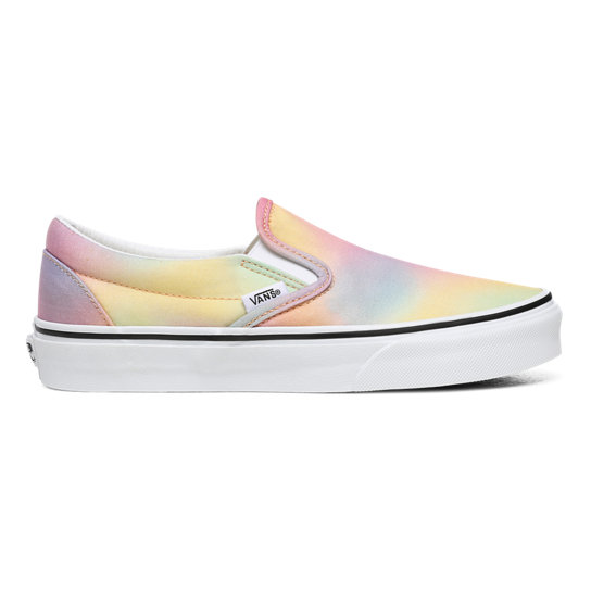 Aura Shift Classic Slip On Schuhe