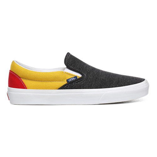 Vans+Coastal+Classic+Slip-On+Shoes