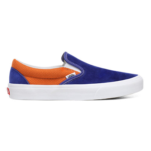 P%26C+Classic+Slip-On+Shoes