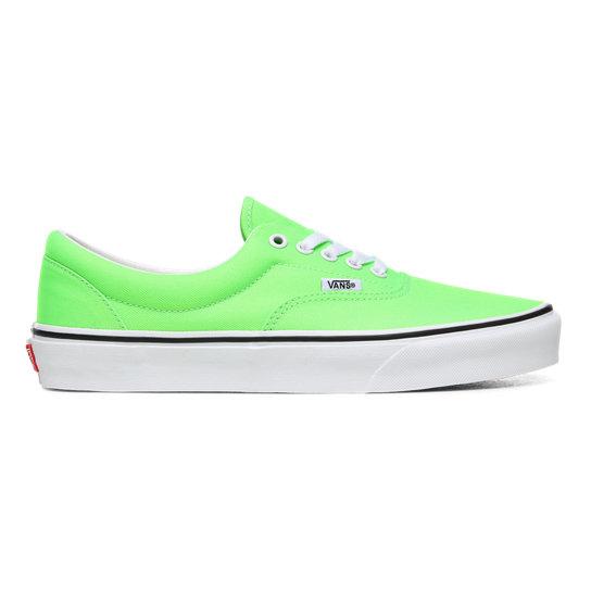 Neon Era Schuhe