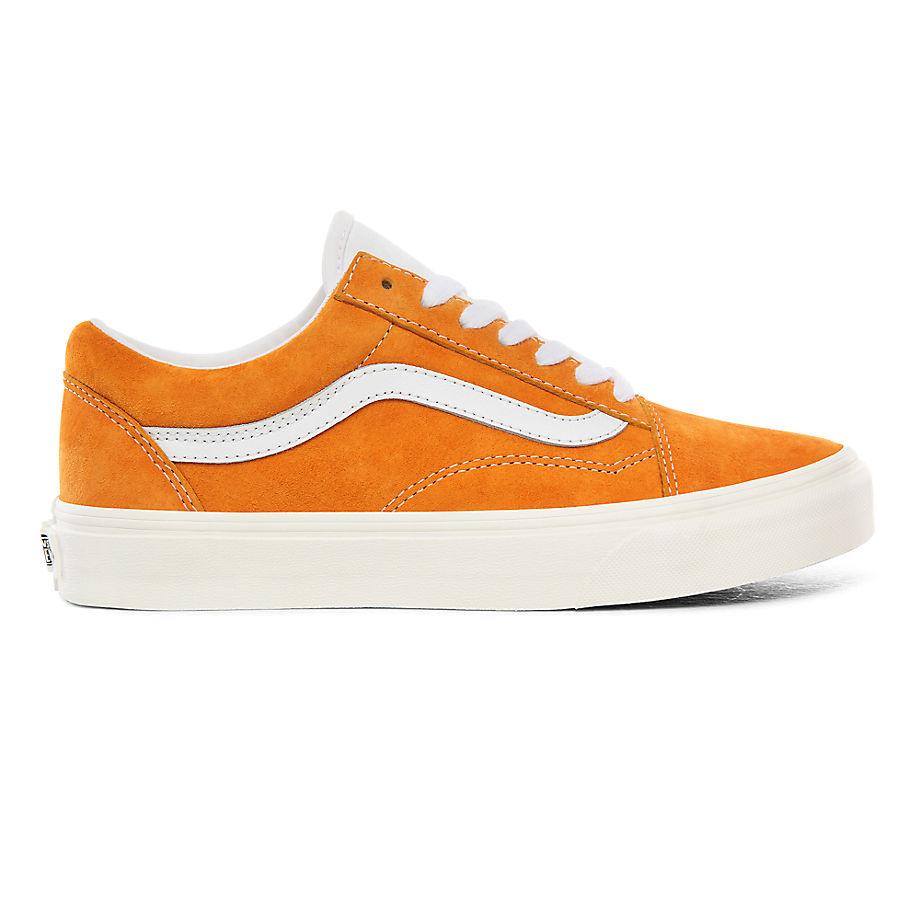 Sneaker Vans Old Skool VN0A4U3B2O3