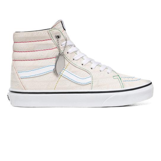 chaussures vans sk8