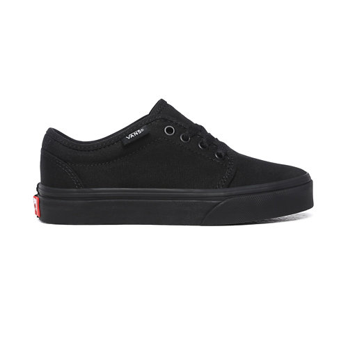 Zapatillas+para+ni%C3%B1os+Youth+106+Vulcanized+%288-14%2B+a%C3%B1os%29