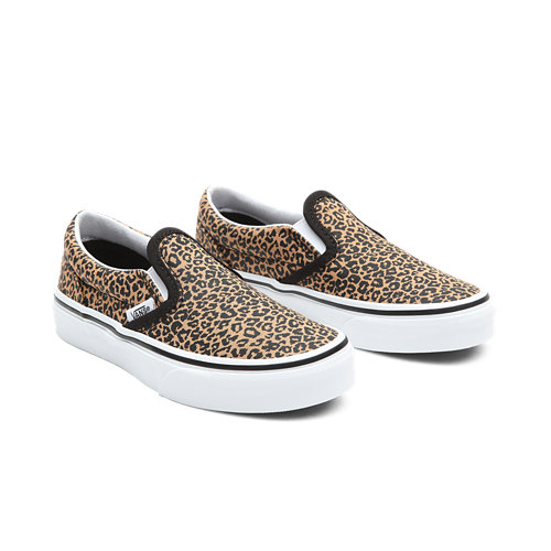 Youth+Classic+Slip-On+Shoes+%288-14+years%29