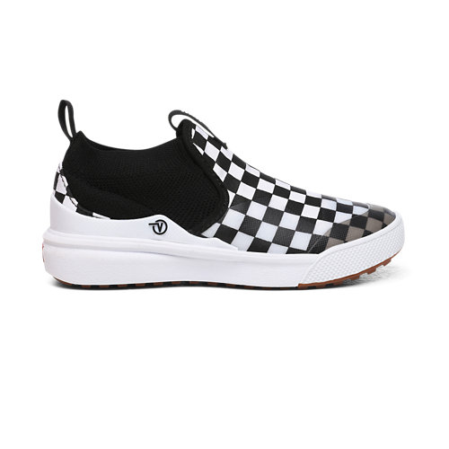 Youth+Checkerboard+XtremeRanger+Shoes+%288-14%2B+years%29