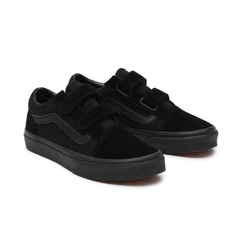 Chaussures Old Skool | Vans | Boutique Officielle