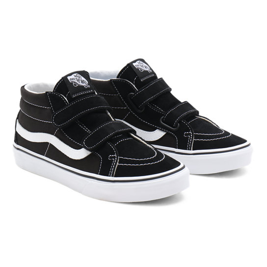 Youth Sk8-Mid Reissue V Shoes (8-14+ years) | Vans