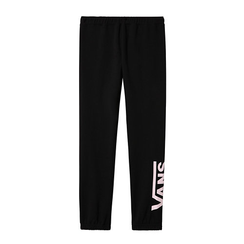 Girls+Flying+V+Sweatpant+%288-14%2B+years%29