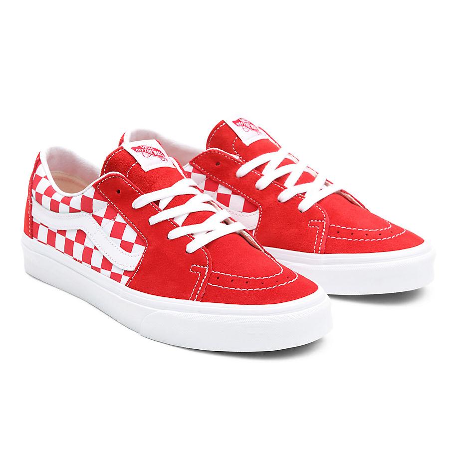 Sneaker Vans Era VN0A4UUK4W9