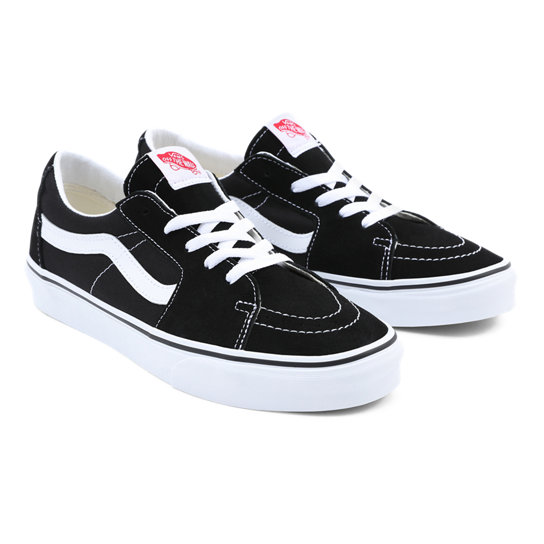Chaussures Sk8-Low