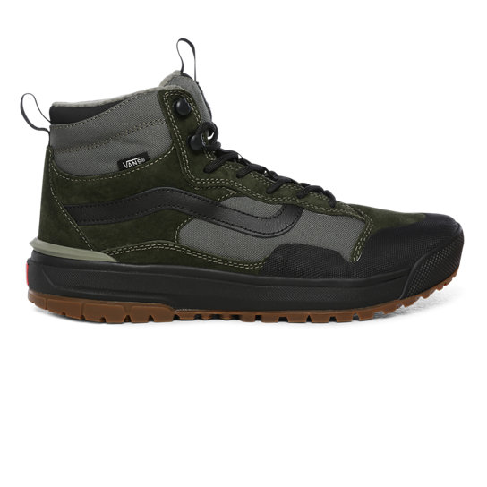 Chaussures 66 Supply UltraRange EXO Hi MTE | Vans