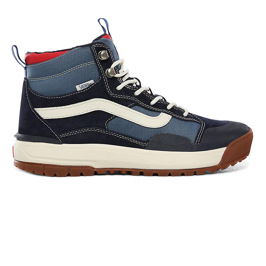 Sneaker Vans Ultrarange VN0A4UWJ2WI