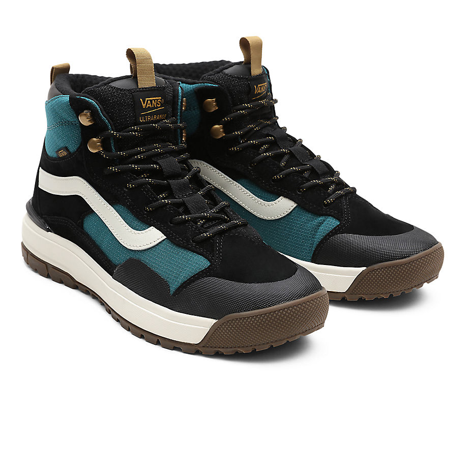 Sneaker Vans Ultrarange VN0A4UWJ50R