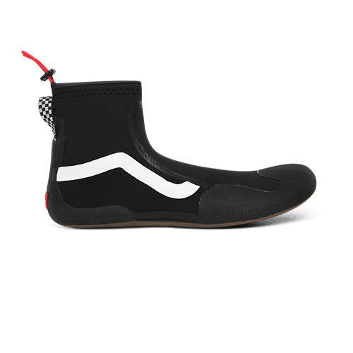 Bottines+de+surf+2+Mid
