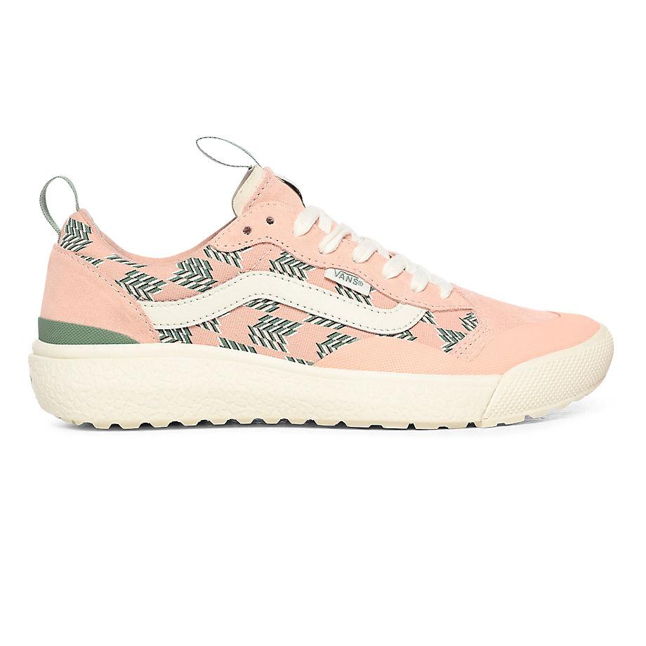 Sneaker Vans Ultrarange VN0A4UWM1B1
