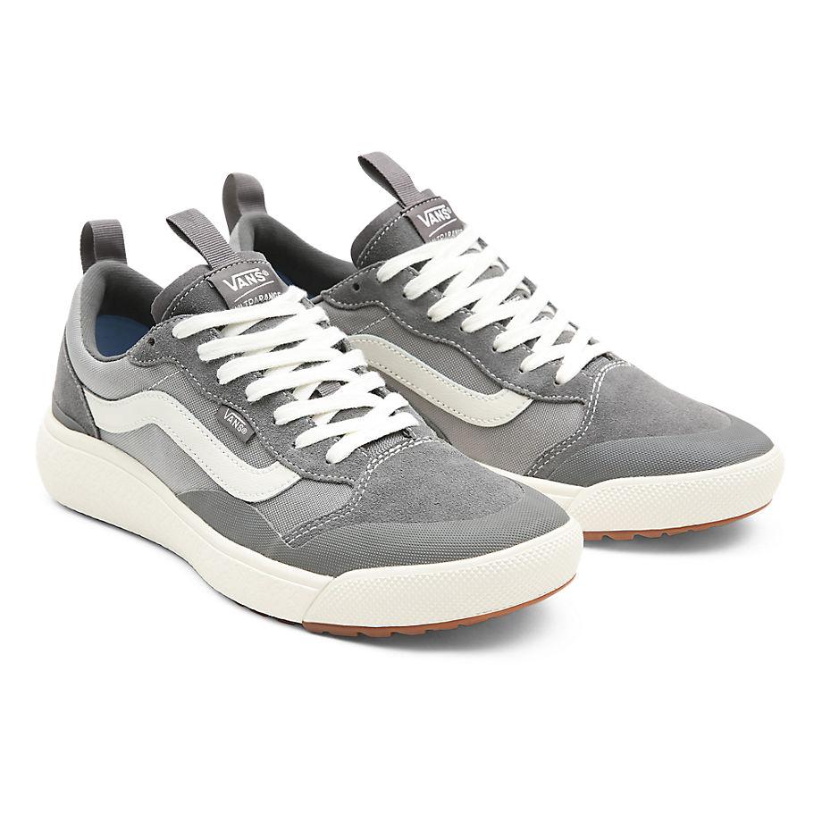 Sneaker Vans Ultrarange VN0A4UWM51P