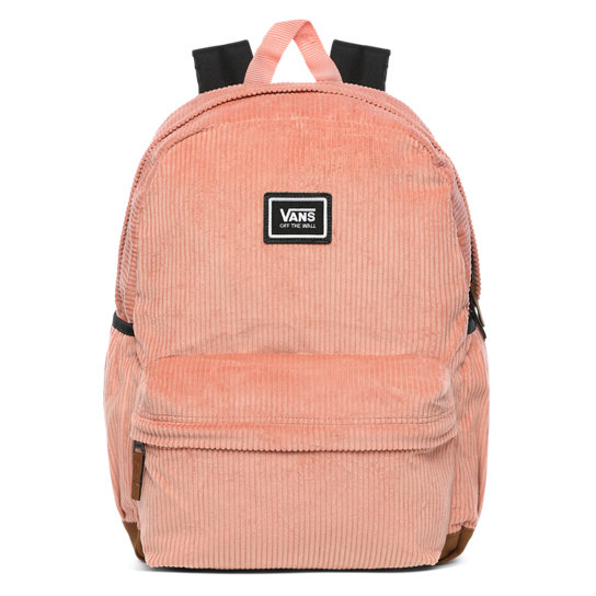 Realm Plus II Backpack | Vans