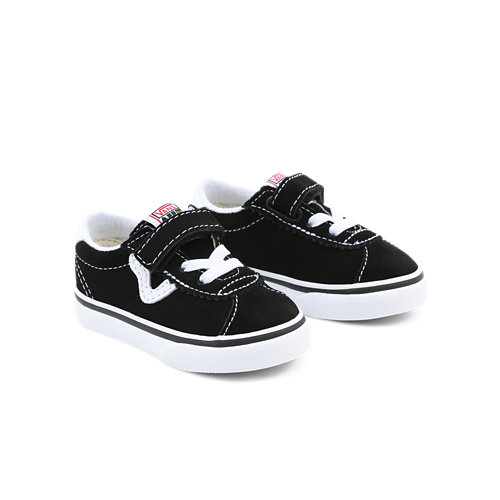 Toddler+Vans+Sport+V+Shoes+%281-4+years%29