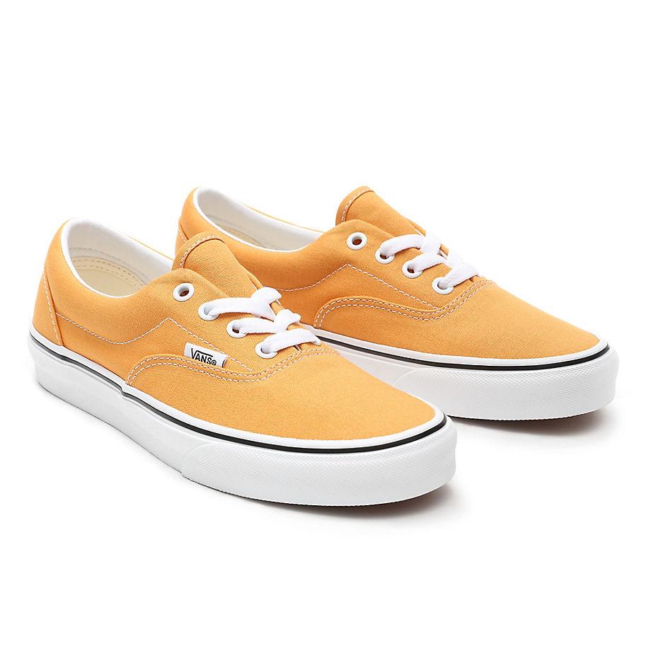 Sneaker Vans Era VN0A54F13SP