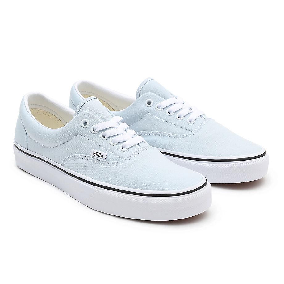 Sneaker Vans Era VN0A54F14G4
