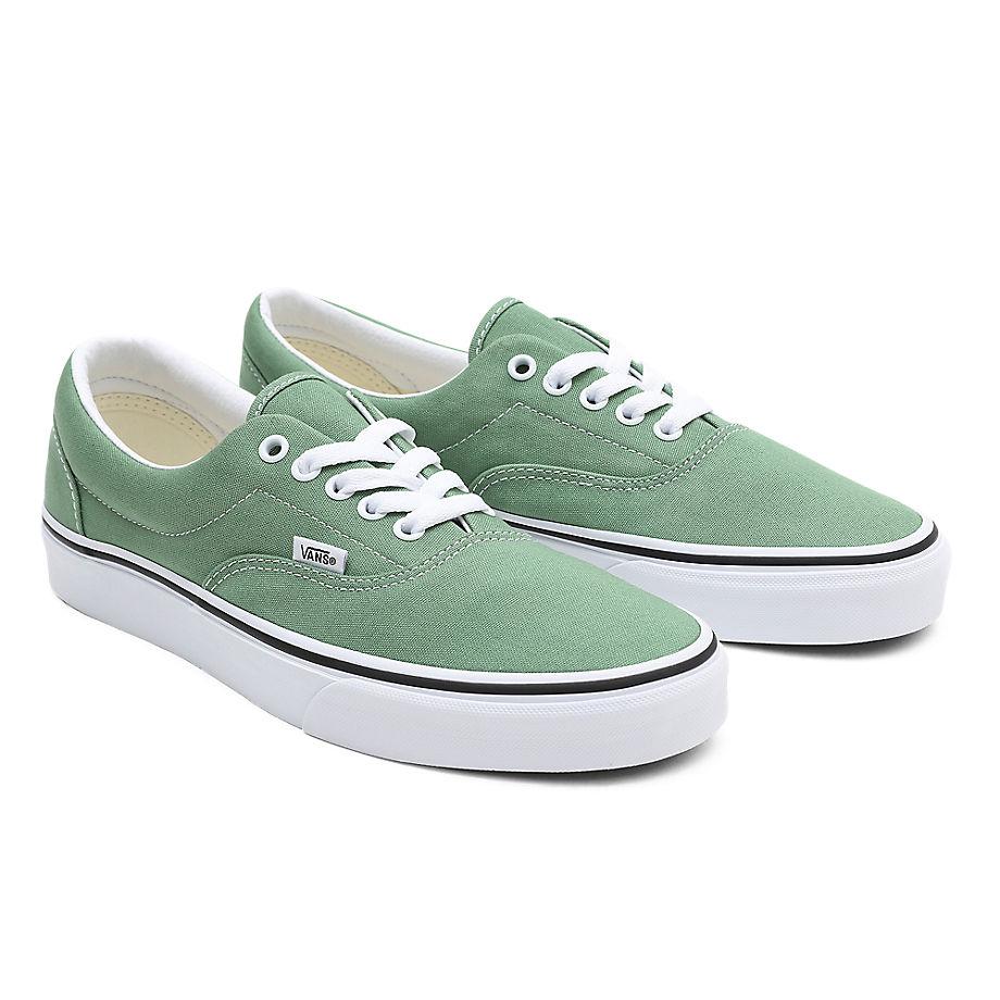 Sneaker Vans Era VN0A54F14G6