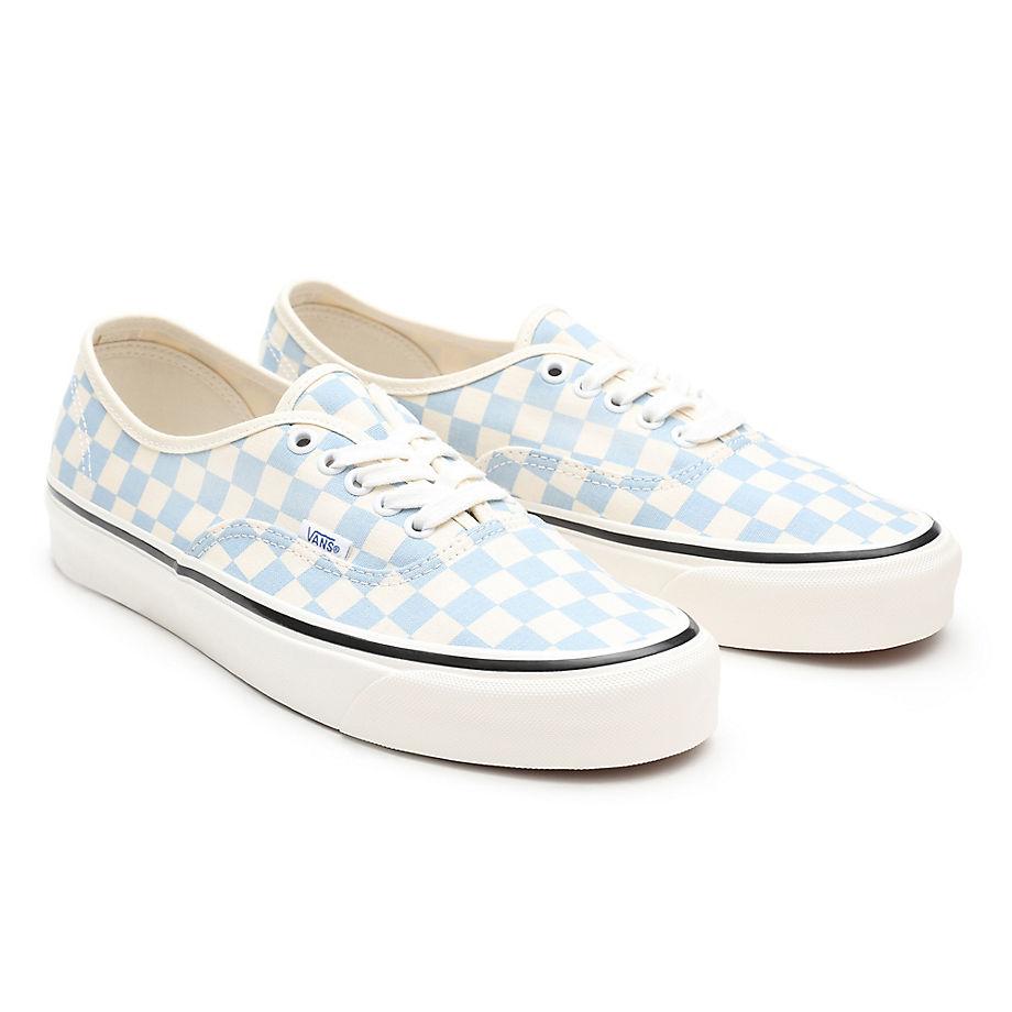 Sneaker Vans Authentic 44 VN0A54F241J