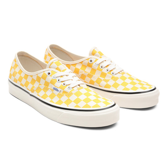 Chaussures Anaheim Factory Authentic 44 DX