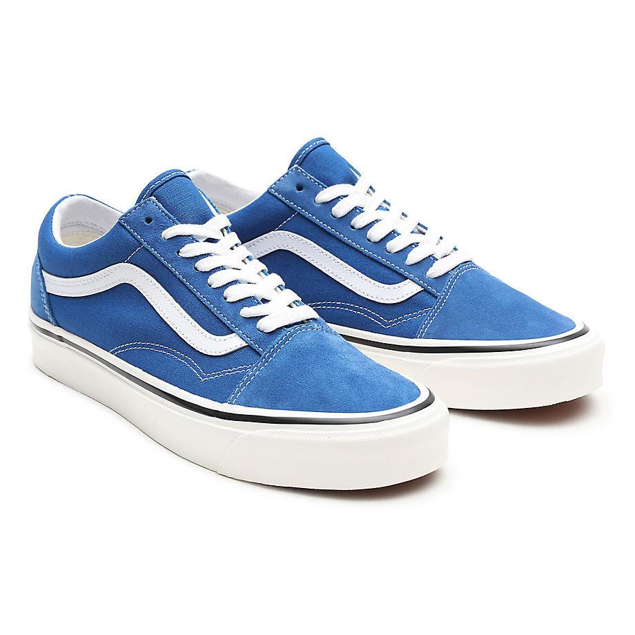 Sneaker Vans Old Skool VN0A54F3QA5