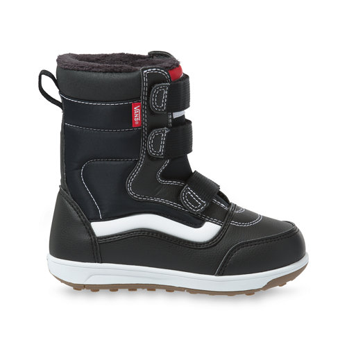 Youth+Snow-Cruiser+V+MTE+Snowboad+Boots+%288-14%2B+years%29