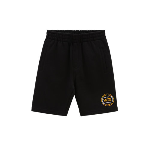 Little+Kids+Off+The+Wall+Fleece+Shorts+%282-8+years%29
