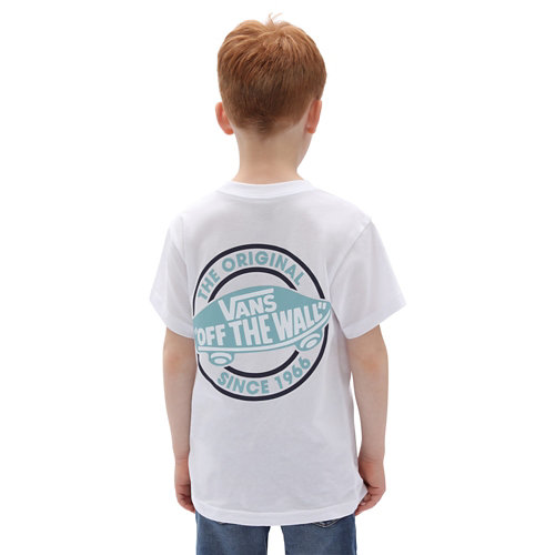 T-shirt+Authentic+OTW+Enfant+%282-8+ans%29