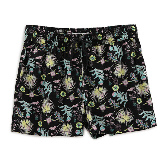 Geweven Califas Short | Vans