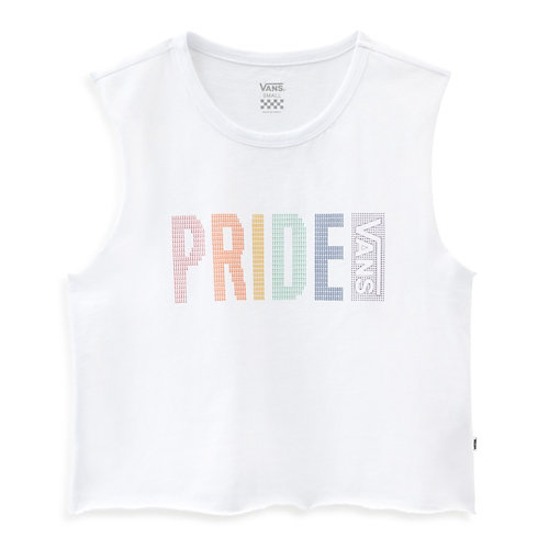 PRIDE+Muscle+Tank+Top