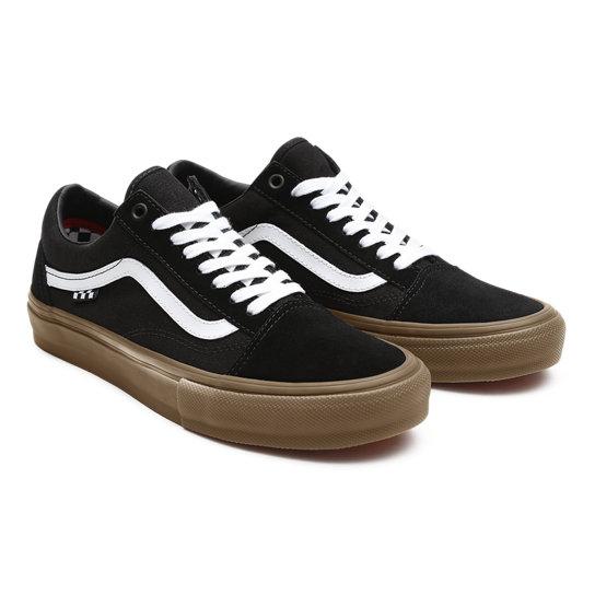 Chaussures Skate Old Skool